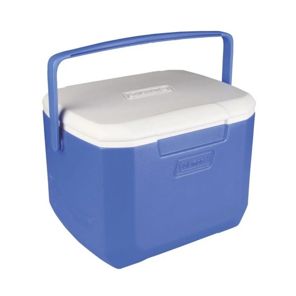 Cooler box 32lt
