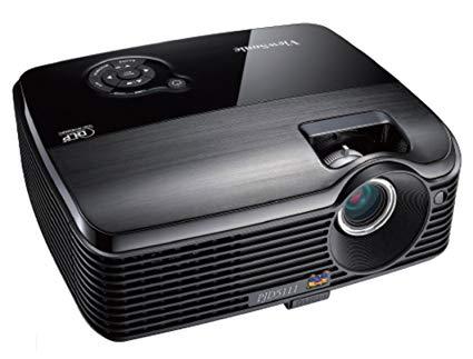 DLP Projectors 2000 Lumens