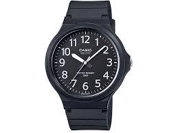 Full Range of Casio Wrist Watches from