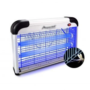 Insect killers 20w