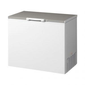 KIC Chest Freezer CF570L