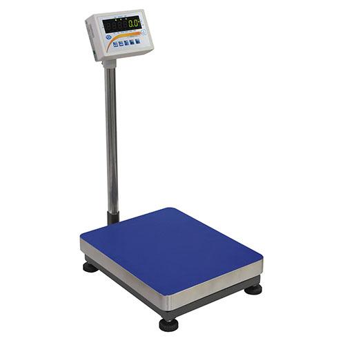 Platform Scale 600kg