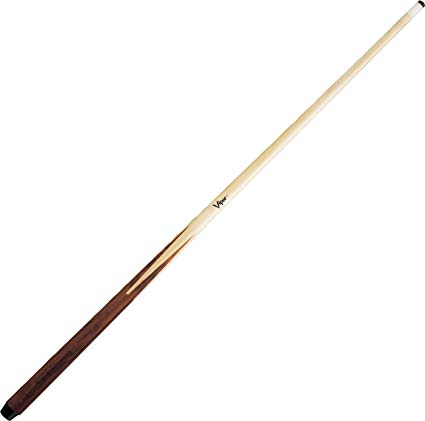 Pool Sticks from
