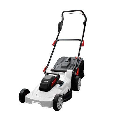 Casals 2000w Lawnmower