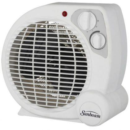 Fan Heaters From