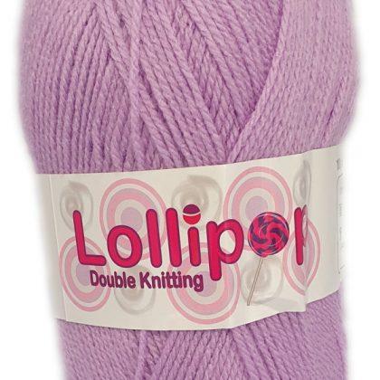 Lollipop Dk 100g