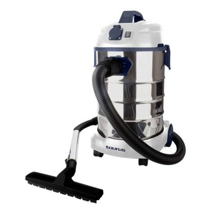 Taurus Water Filtration Vacuum Cleaner