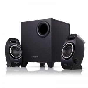 Creative 2.1 Channel speaker