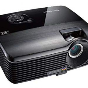 DLP Projectors 1000 Lumens