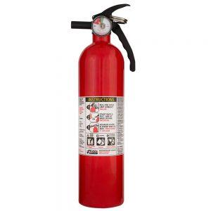 Fire Extinguisher 4.5kg