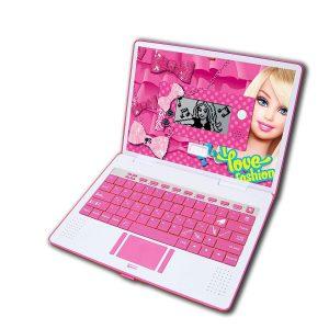 Kiddies Laptop From