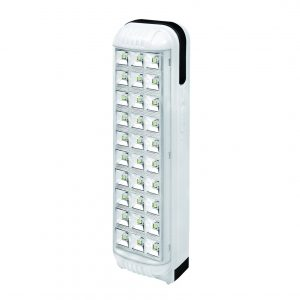LED Rechargeable Lights Large