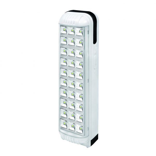 LED Rechargeable Lights Small