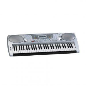 Sakyno Keyboards From