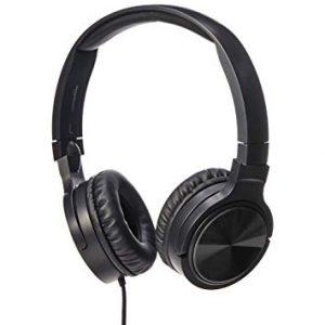 Wired Headphone