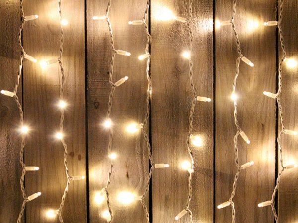 fairy lights 10m