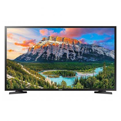 Samsung 32″ Led Tv