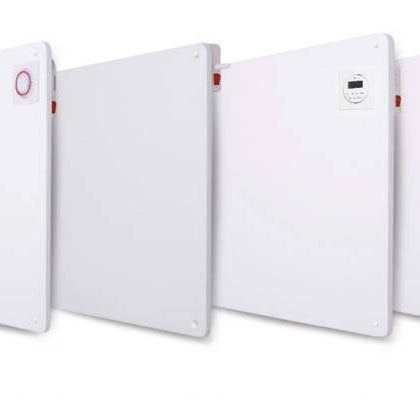 Panel Heater from