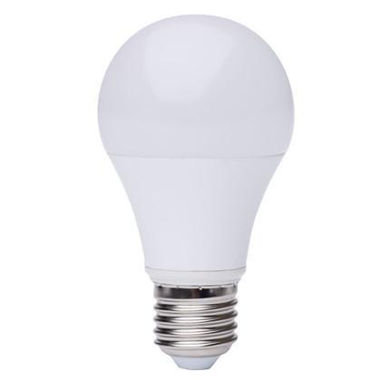 LED Globes 5w