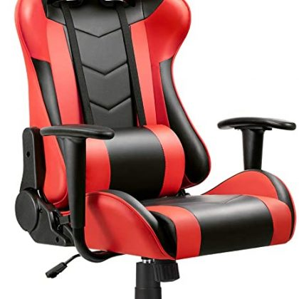 Gaming Chairs Available From