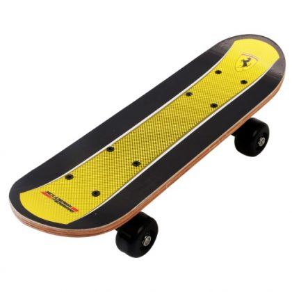 Skateboards From
