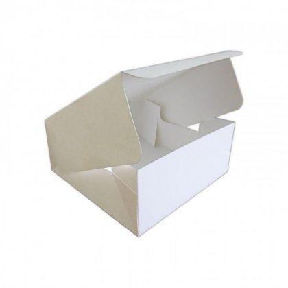 Boxes (10)