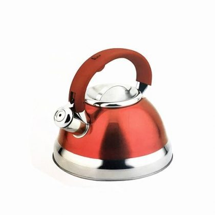 Condere Whistling Kettle